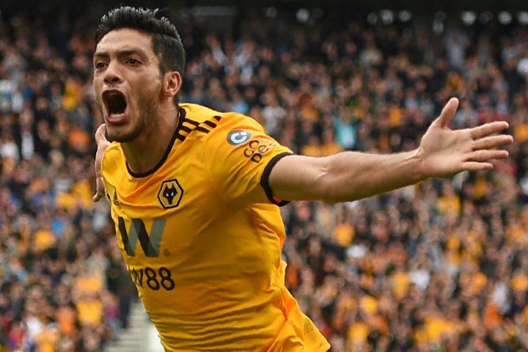 Andai Salah Satu dari Dua Tim Ini Berikan Tawaran, Bintang Wolves Bakal Hengkang