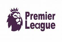 Liga Inggris Disarankan Mengurangi Jam Bermainnya, Kenapa?