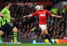 Lima Pemain Kidal Tertajam Dalam Sejarah Premier League, Siapa Saja