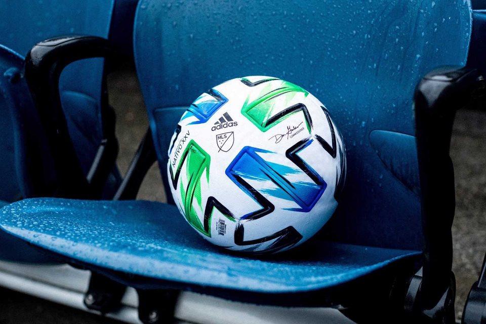 Sempat Pesmis Dilanjutkan, MLS Dipastikan Kick-Off Kembali