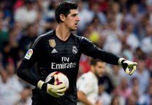 Madrid Sudah Tidak Sabar Memenangkan LaLiga Spanyol