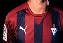 Manajemen La Liga Tenangkan Kekhawatiran Pemain Eibar