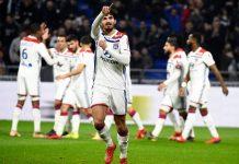 PSG Juara Ligue 1, Lyon Ajukan Banding