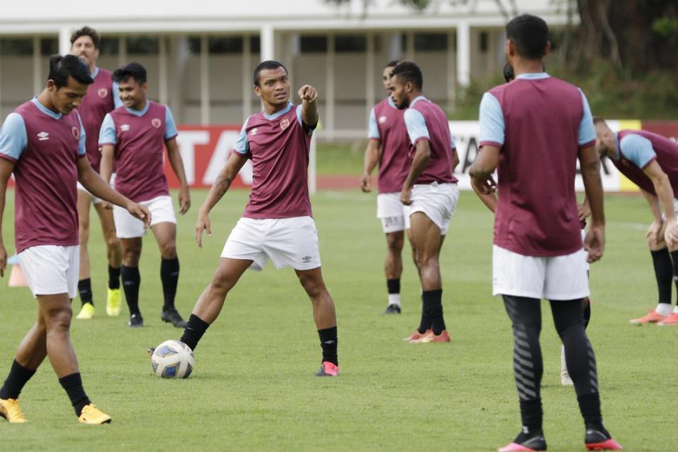 Tim Tradisional Liga 1 Dilaporkan Tak Gaji Pemainnya dalam Beberapa Bulan Terakhir!