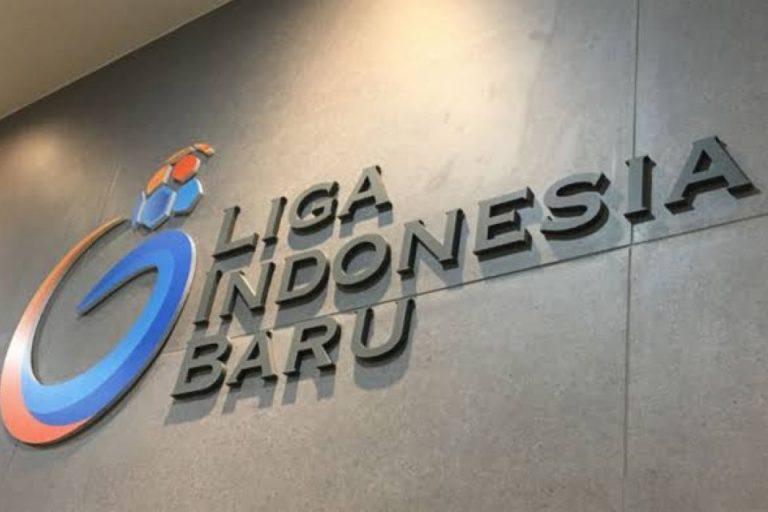 Hasil Rapat PSSI dan PT LIB: Liga 1 Dihentikan Saja!