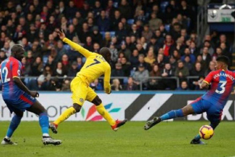 Bos Tim Kuda Hitam Inggris Ragu Premier League Bakal Kick Off Kembali