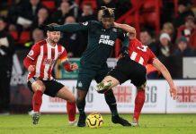 Pemain Dan Staf Terjangkit Covid-19, Premier League Kembali Diundur