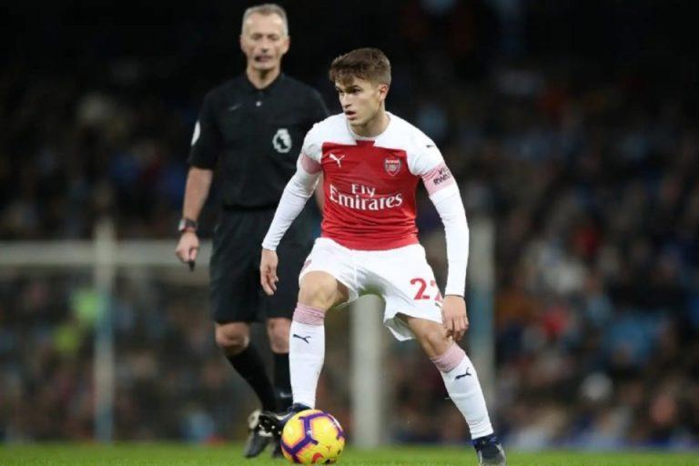 Pemain Ini Sesali Kepergiannya ke Arsenal, Kenapa?
