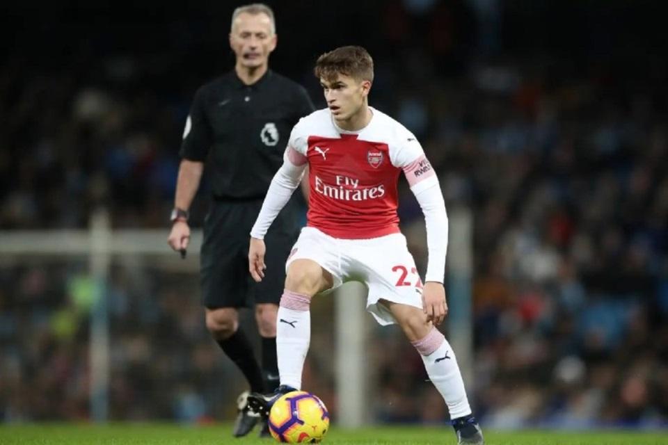 Pemain Ini Sesali Kepergiannya ke Arsenal, Kenapa