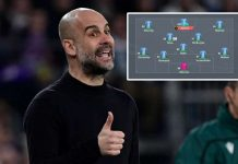 Cara Menrapkan Taktik Seperti Guardiola di FIFA 20 Ultimate Team