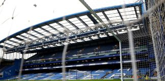 Premier League Tanpa Penonton Untuk 12 Bulan Ke Depan