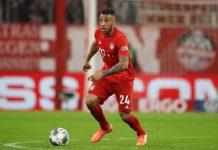 Rencana Transfer Bayern Hancur Berantakan, Kok Bisa