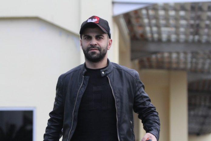 Samir Ayass Gaji Di Persiraja Berkali Lipat Dari Klub Di Bulgaria