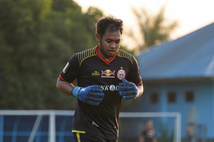Sempat Bimbang, Adixi Lenzivio Akhirnya Pilih Persija Jakarta Ketimbang Timnas Futsal