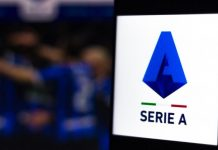 Andai Serie A Dilanjutkan, Pemerintah Bisa Kembali Mengehentikan Jika Hal Ini Terjadi!