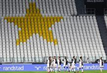 Begini Syarat Khusus Andai Serie A Dilanjutkan Kembali