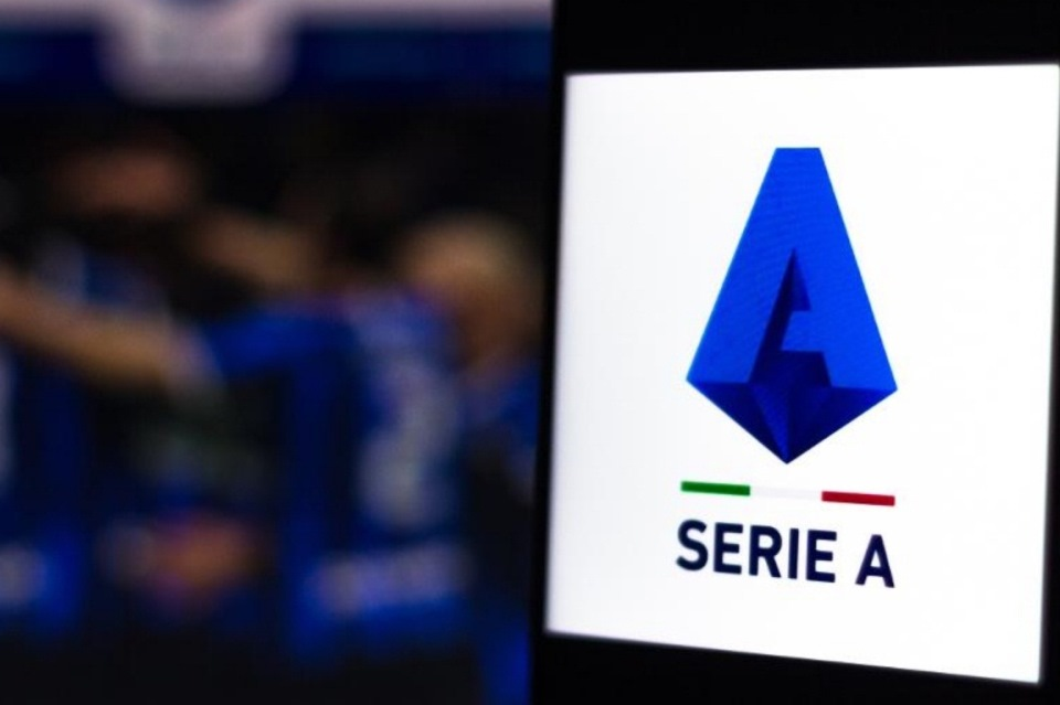 Serie A Resmi Terapkan Aturan Pergantian Lima Pemain