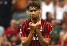 Siasat Fiorentina Tuk Boyong Paqueta dari Milan