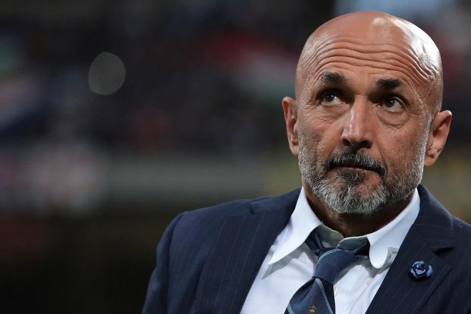 Mantan Pelatih Inter Akui Kangen Melatih