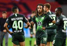 Statistik Bundesliga Rasio Kemenangan Tuan Rumah Timpang Dibanding Laga Away