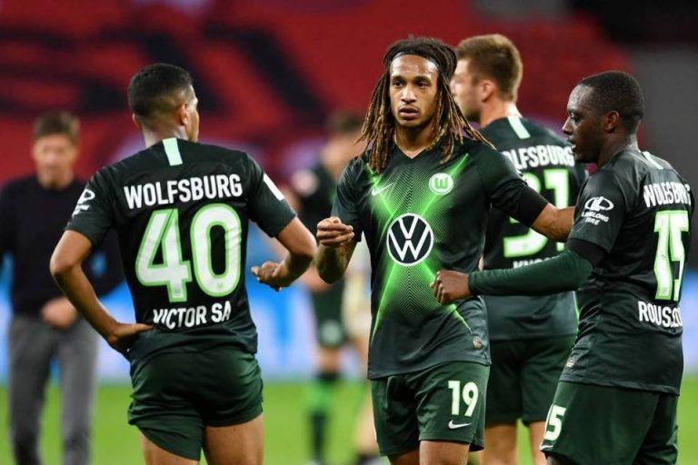 Statistik Bundesliga: Rasio Kemenangan Tuan Rumah Timpang Dibanding Laga Away