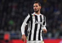Tak Cuma Pjanic, Barcelona Juga Berencana Bajak De Sciglio dari Juventus