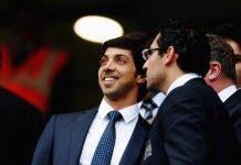 Terkuak Fakta, Liverpool Pernah Tolak Penawaran Akuisisi Sheikh Mansour