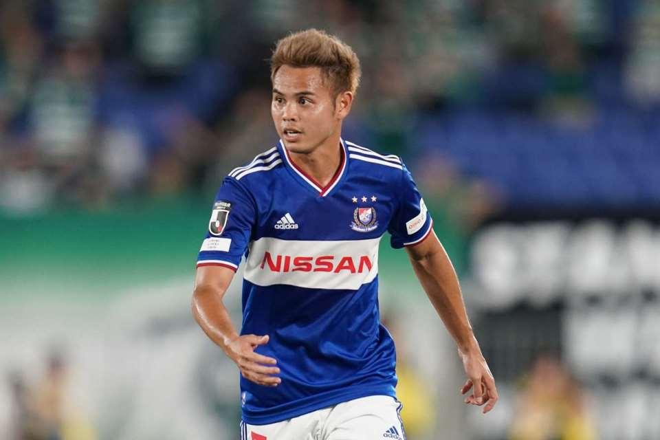 Kisah Pemain Thailand yang Sukses di Liga Jepang, Siapa Dia?