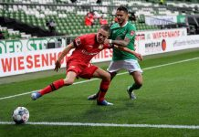 Leverkusen Sudah Dapatkan Pengganti Kai Havertz?