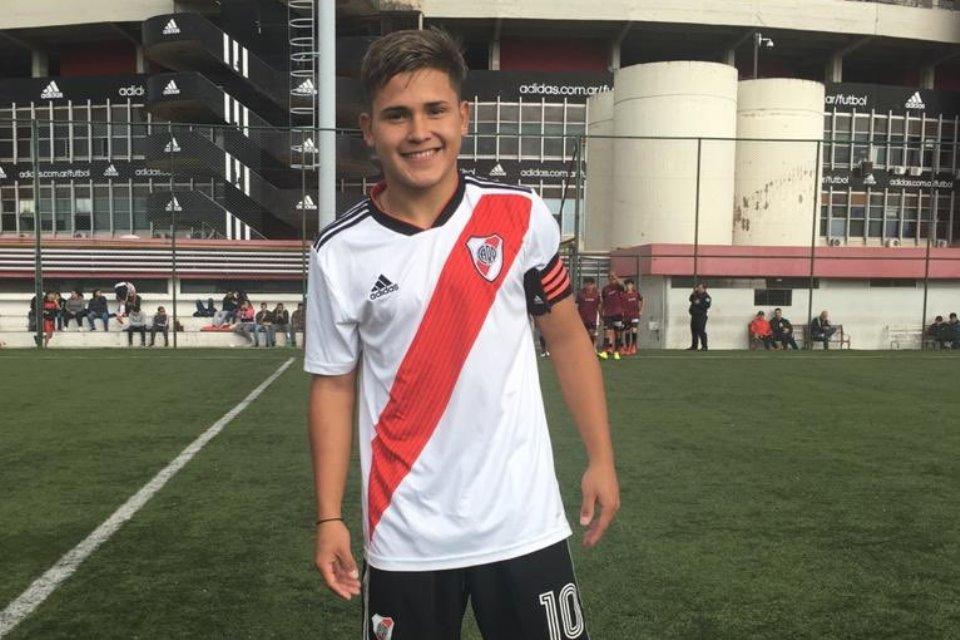 Alex Encinas