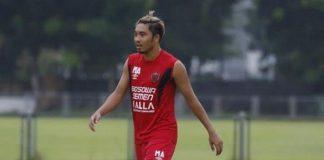 Arfan PSM