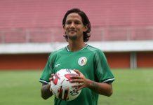 Pemain Indonesia Dinilai Harus Berani Ambil Resiko Main di Luar Negeri