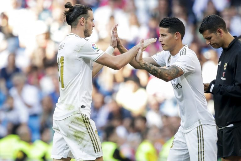 Bintang Madrid Pastikan Tak Bakal Berkiprah di Inggris, Kenapa?