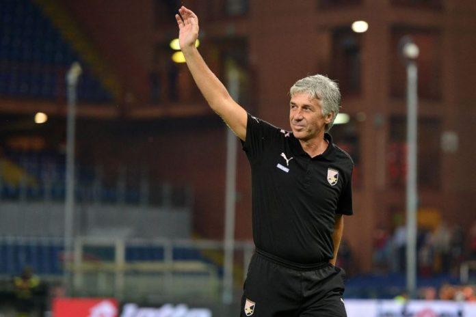 Berkaca Pada Bundesliga, Serie A Tak Perlu Takut Gulirkan Lagi Kompetisi