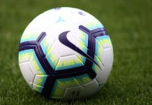 Berlangsung di Musim Panas, Premier League Kemungkinan Terapkan Water Break