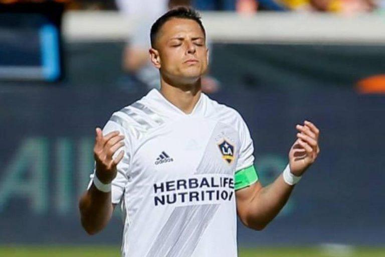 Kapten LA Galaxy Beberkan Perbedaan Main di Real Madrid dan Man United