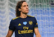 Bintangnya Tambah Kontrak, Fans Arsenal Menggerutu, Kok Bisa?