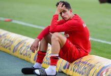 Demi Pertahankan Kai Havertz, Leverkusen Wajib Amankan Tiket Liga Champions