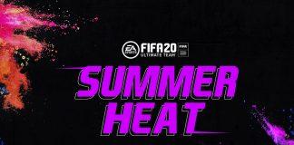 EA Sports Gelar Summer Heat Promo, Apa Hadiahnya?