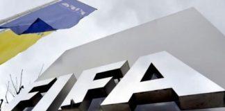 FIFA Persilahkan Bursa Transfer 2020 Dimulai Sebelum Kompetisi Berakhir