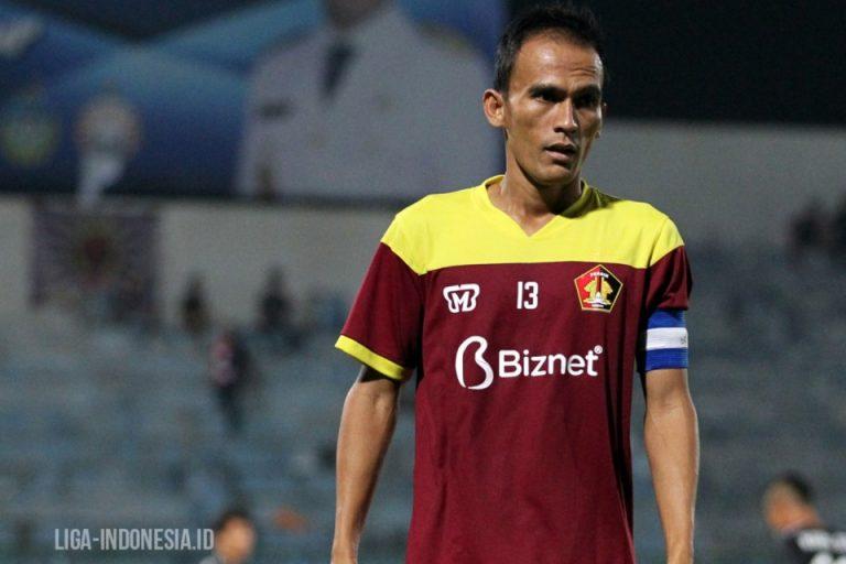 Kapten Persik Sambut Positif Kepastian Berlanjutnya Liga 1