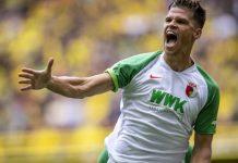 Gagal Eksekusi Penalti, Pemain Ini Salahkan Stadion Yang Sepi