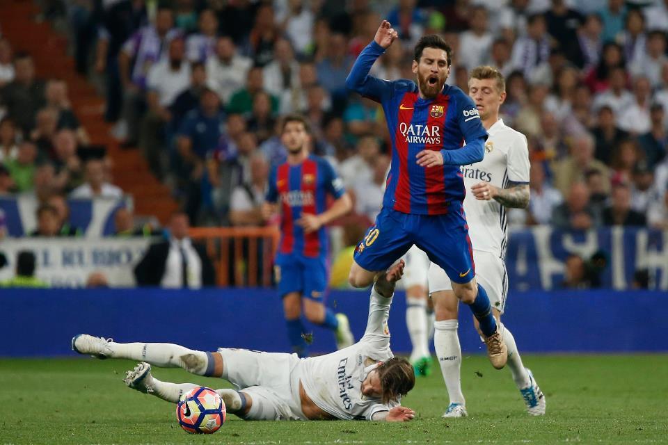 Hernan Crespo Ungkap Keistimewaan Messi Ketimbang Pemain Lain, Apa