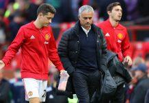 Bintang PSG Bongkar Keterpurukan United di Bawah Mourinho