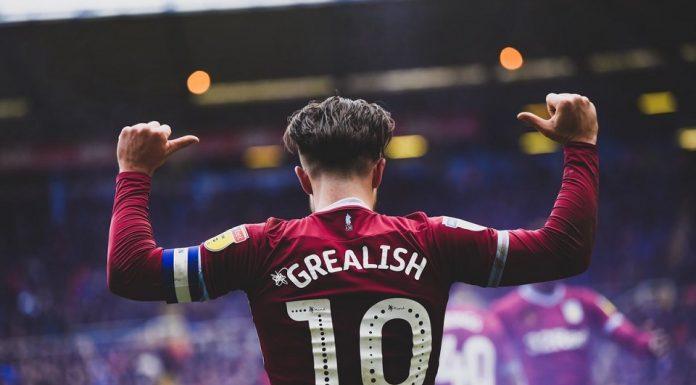 Aston Villa Tak Tertarik Permanenkan Kaptennya?