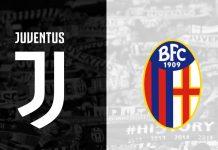 Predikis Juventus Bologna