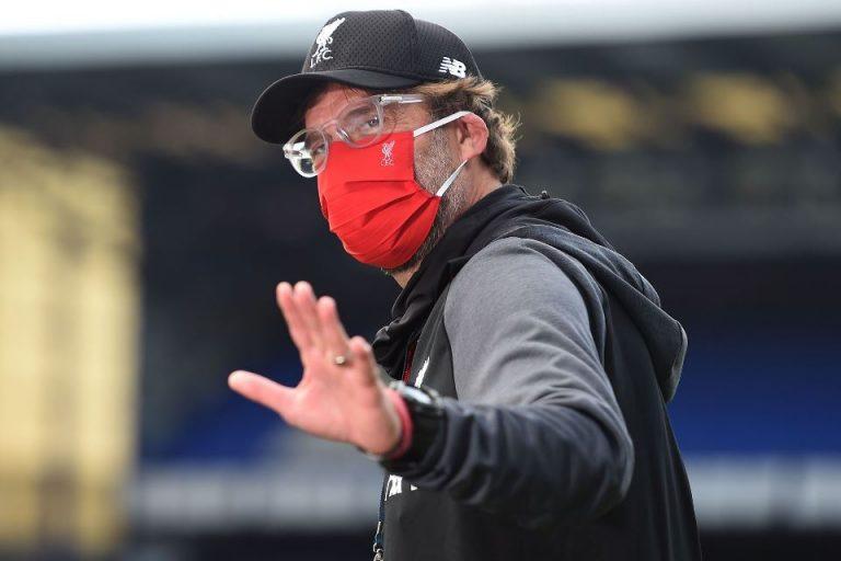 Eks Liverpool: Jurgen Klopp Tak Lama Lagi Tinggalkan Anfield