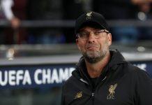 Klopp Diminta Tidak Cepat Puas Setelah Liverpool Raih Gelar Juara
