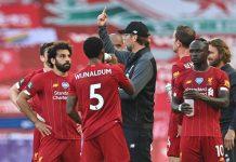 Mau Tak Mau, Liverpool Harus Datangkan Seorang Bintang Besar di Bursa Mendatang