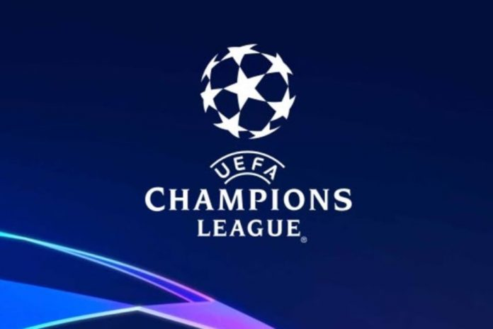 Liga Champions